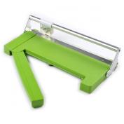 Cutterpillar Crop Paper Trimmer-