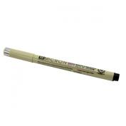 Sakura Pigma Micron 005 PEN 0.2mm Black Ink Pigma Micron 005 PEN 0.2mm Black Ink