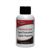 SUPER NAIL Professional Nail Liquid 120ml