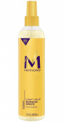Motions Spritz, Light Hold Working, 350ml