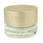 Prevent & Optimize Eye Cream - Sensitive Skin, 15ml/0.5oz