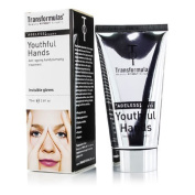 Youthful Hands - Anti-Ageing Hand Plumping Treatment, 75ml/2.6 oz