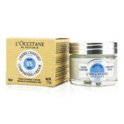 Shea Light Comforting Cream - Normal to Combination Skin, 50ml/1.7oz