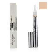 Jet Lag Concealer - #02 Medium, 2ml/0.06oz