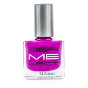 ME Nail Lacquers - Provocative (Fabulously Fresh Fuchsia), 11ml/0.4oz