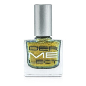 ME Nail Lacquers - Gilded (Textured Patina), 11ml/0.4oz