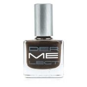 ME Nail Lacquers - Belle Epoque (Deep Smoky Quartz), 11ml/0.4oz