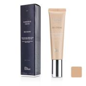 Diorskin Nude BB Creme Nude Glow Skin Perfecting Beauty Balm SPF 10 - # 025, 30ml/1oz