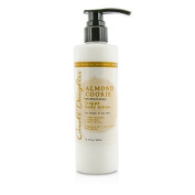 Almond Cookie Frappe Body Lotion (For Normal to Dry Skin), 355ml/12oz
