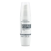 Cyclo system Youth Concentrate (Salon Product), 40ml/1.3oz