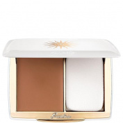 Terracotta Sun Protection Compact Foundation SPF 20 - # Bronze, 8g/0.28oz