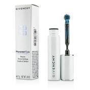 PhenomenEyes Waterproof Mascara - # 2 Extreme Blue, 7g/0.24oz