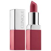 Clinique Pop Lip Colour + Primer - # 13 Love Pop, 3.9g/0.13oz