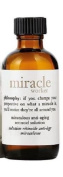 Philosophy-miracle Worker Miraculous Anti-ageing Retinoid Solution 30ml-sealed-new Trust Quality