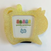 Goody Gumdrop Cat Frame