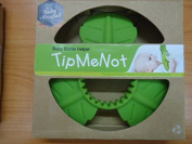 TipMeNot Baby Bottle Learning Tool