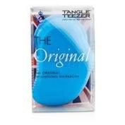 Tangle Teezer The Original Detangling Hair Brush # Pink Fizz (For Wet & Dry Hair) 1Pc