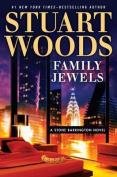 Family Jewels  [Audio]