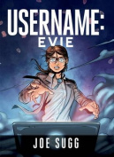 Username: Evie