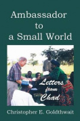 Ambassador to a Small World