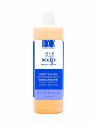 Eo Products Hand Soap, French Lavender Refill , 950ml