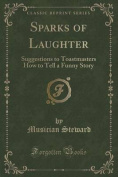 Sparks of Laughter