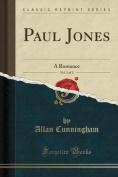 Paul Jones, Vol. 3 of 3