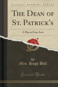 The Dean of St. Patrick's