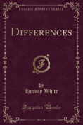 Differences (Classic Reprint)