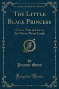 The Little Black Princess