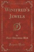 Winifred's Jewels
