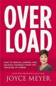 Overload [Large Print]