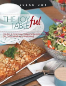 The Joyful Table