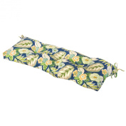 Greendale Home Fashions 110cm Indoor/Outdoor Swing/Bench Cushion