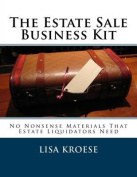 The Estate Sale Business Kit
