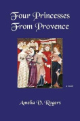 Four Princesses from Provence