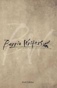 Battio Writers