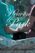 Heaven Park