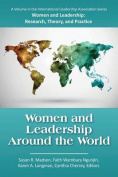 Women and Leadership Around the World (Women and Leadership