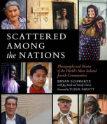 Scattered Among the Nations