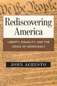 Rediscovering America