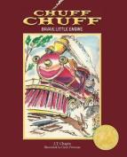 Chuff Chuff