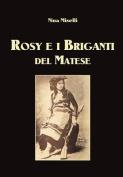 Rosy E I Briganti del Matese [ITA]