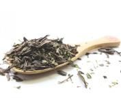 Japanese Thin Mint Green Tea - Japanese Hojicha w/ Spearmint & Peppermint - Organic - 120ml / 110g