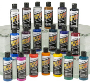 Auto Air Colours Candy Pigment Colours All Set D, 120ml