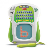 LeapFrog Scribble and Write, New