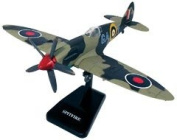 InAir E-Z Build Spitfire Model Kit