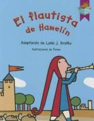 El Flautista de Hamelin [Spanish]