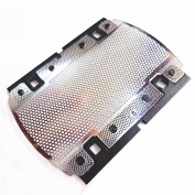New 614 foil screen to BRAUN PocketGo Pocket Twist E-Razor 375 370 355 350 P10 5614 shaver razor.
