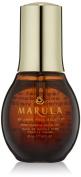 Marula Pure Marula Facial Oil, 50ml